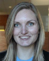 Lauren Michael