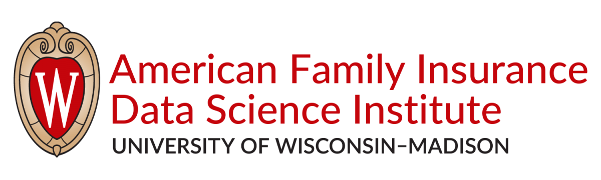UW-Madison Data Science Institute